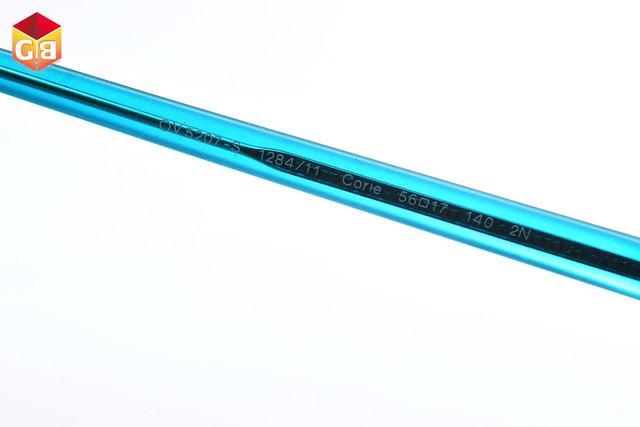 DEEN7500