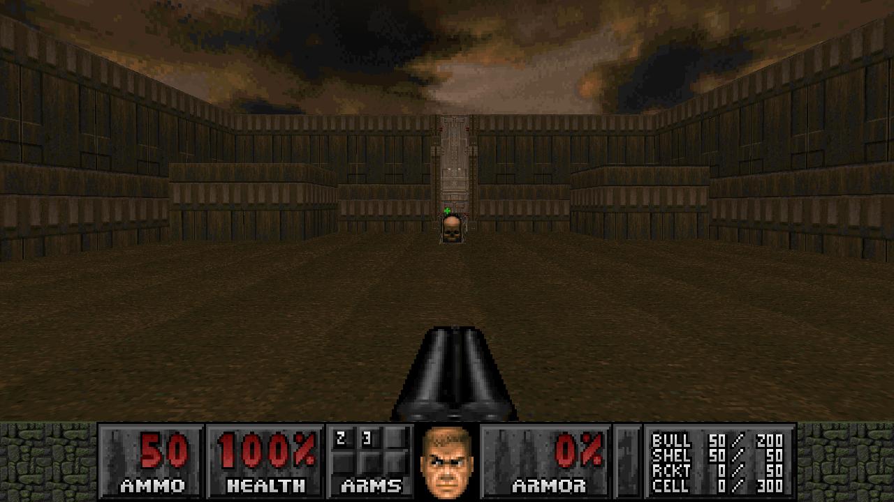 Screenshot-Doom-20210208-174536.png