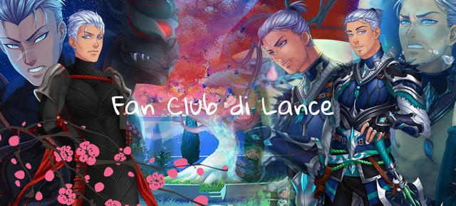 https://i.ibb.co/mJJxqKH/lance-fan-banner.jpg
