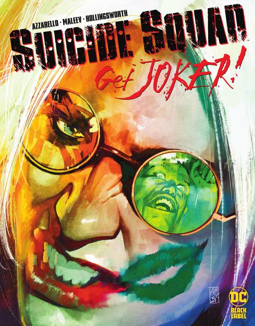 Suicide-Squad-Get-Joker-2021-002-000