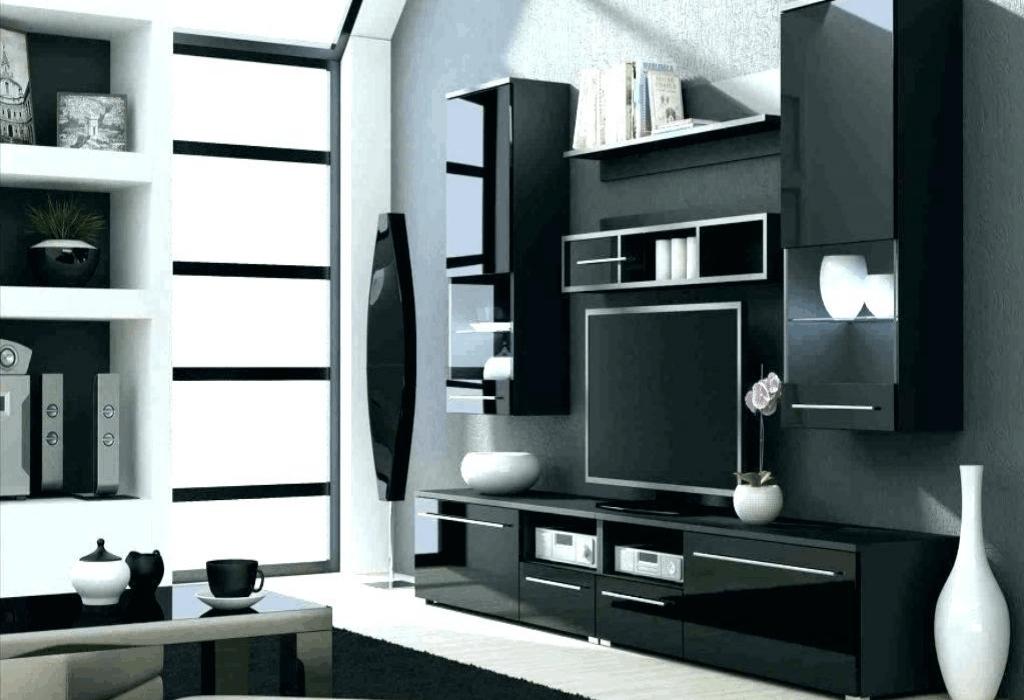 kitchen,kitchen tools,chef,faucet,kitchen design,kitchen design ideas,kitchen sets,kitchen remodeling,kitchen decorating,kitchen stores
