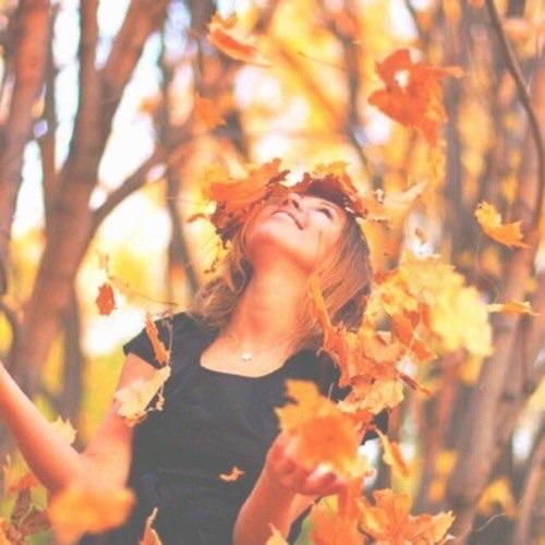 autumn-fall-girl-girls-Favim-com-3651890