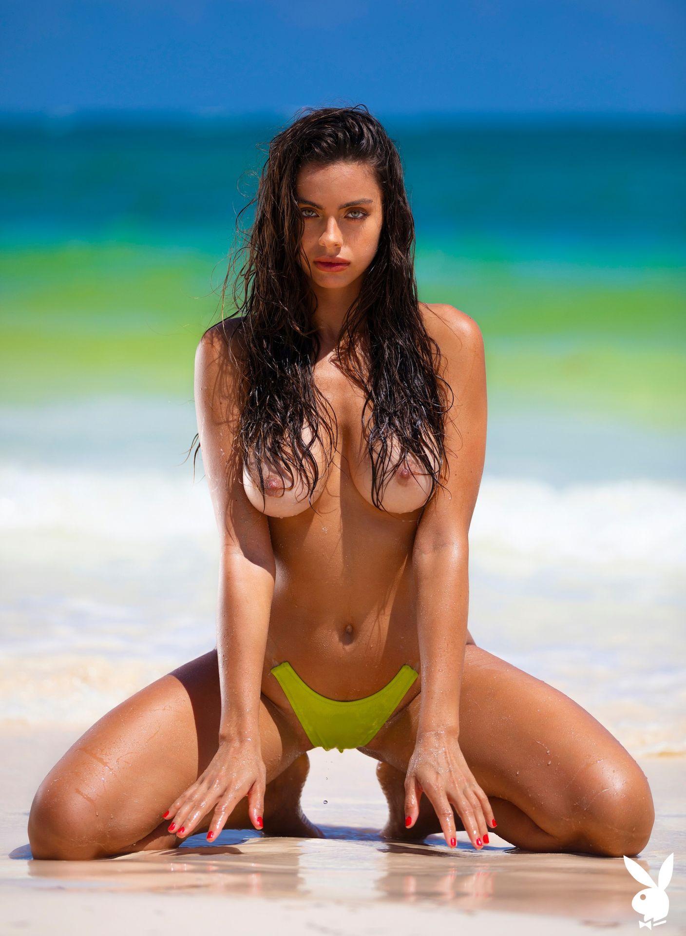 Priscilla-Huggings-Nude-The-Fappening-Blog-7