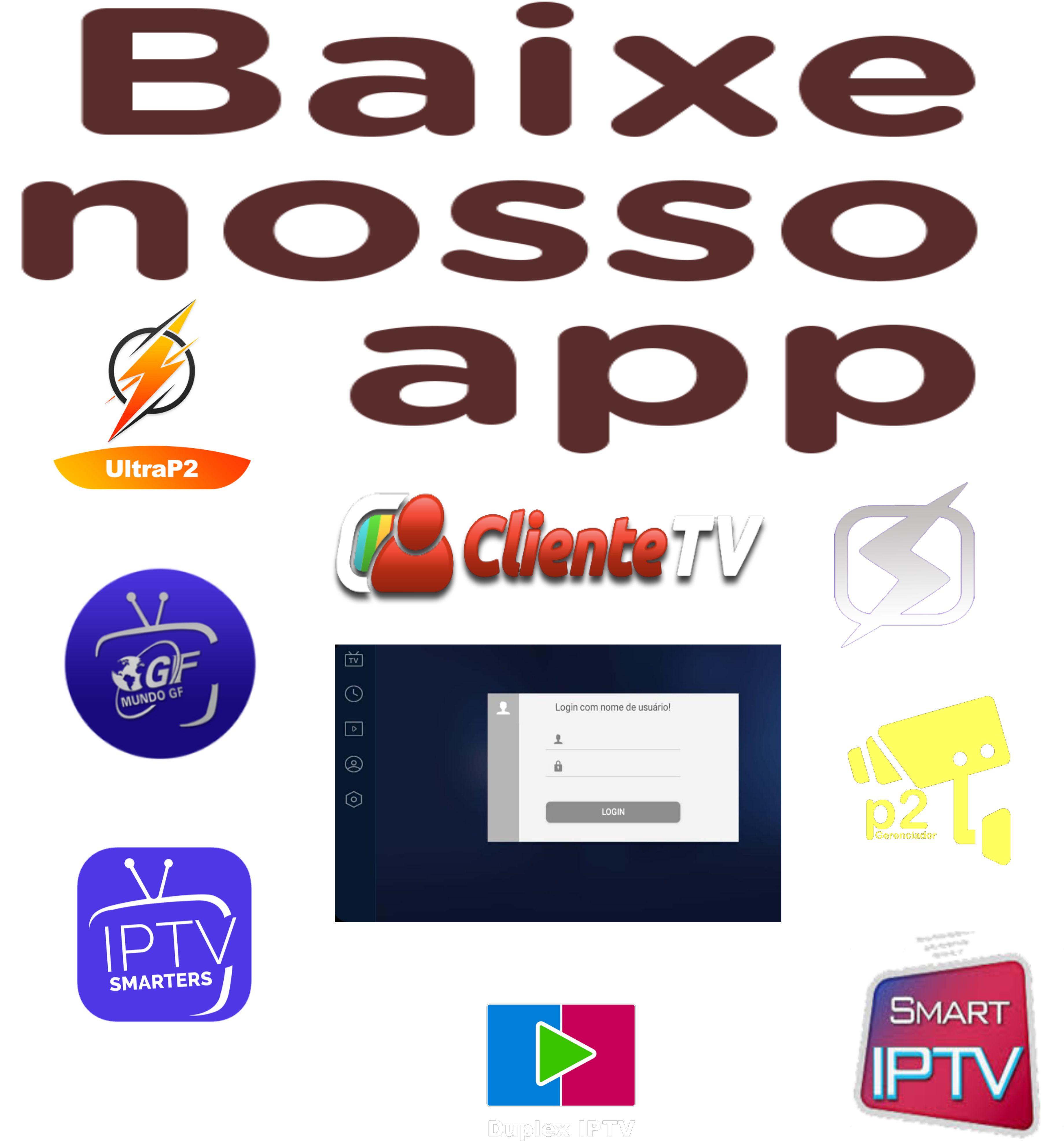 i.ibb.co/mJR833B/Banners-Nossos-Apps.jpg