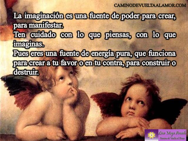 imaginacion-para-crear