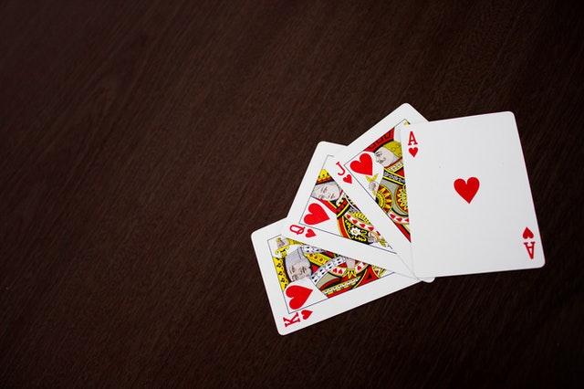 https://i.ibb.co/mJSh9Pf/Play-and-Enjoy-Indonesian-Poker.jpg