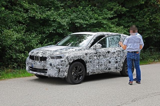 2021 - [BMW] X1 III - Page 2 E1273-E93-7-C51-4003-A58-A-1-C24-B02-D0832