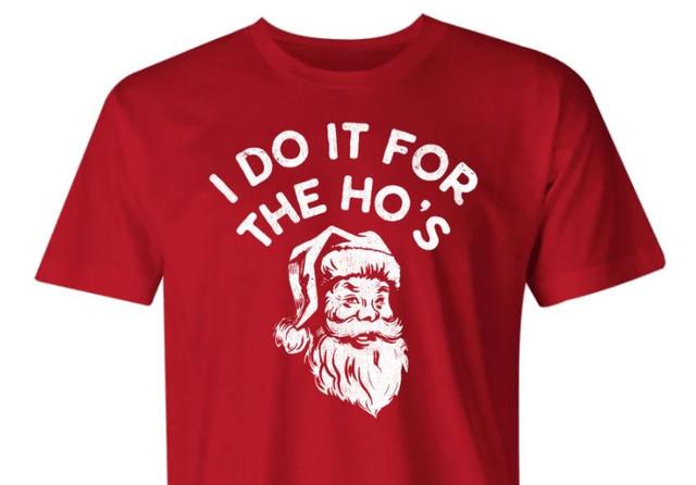 do-it-for-the-ho-s.jpg