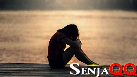 Hati-Hati! 5 Masalah Batin Ini Ternyata Bisa Picu Penyakit Fisik