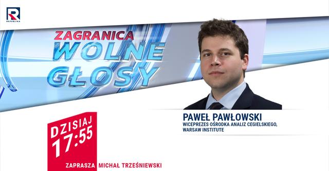 ZAGRANICA-Paw-owski2