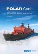 POLAR Code