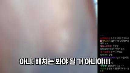 DP-0-38-screenshot