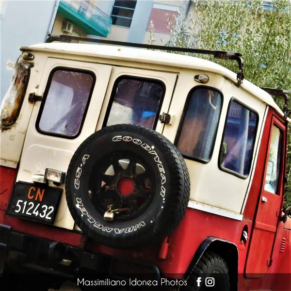 avvistamenti auto storiche - Pagina 40 Delta-Mini-Cruiser-Diesel-2-0-61cv-84-CN512432-1