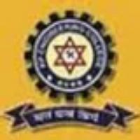 KP Engineering College [AKTU]