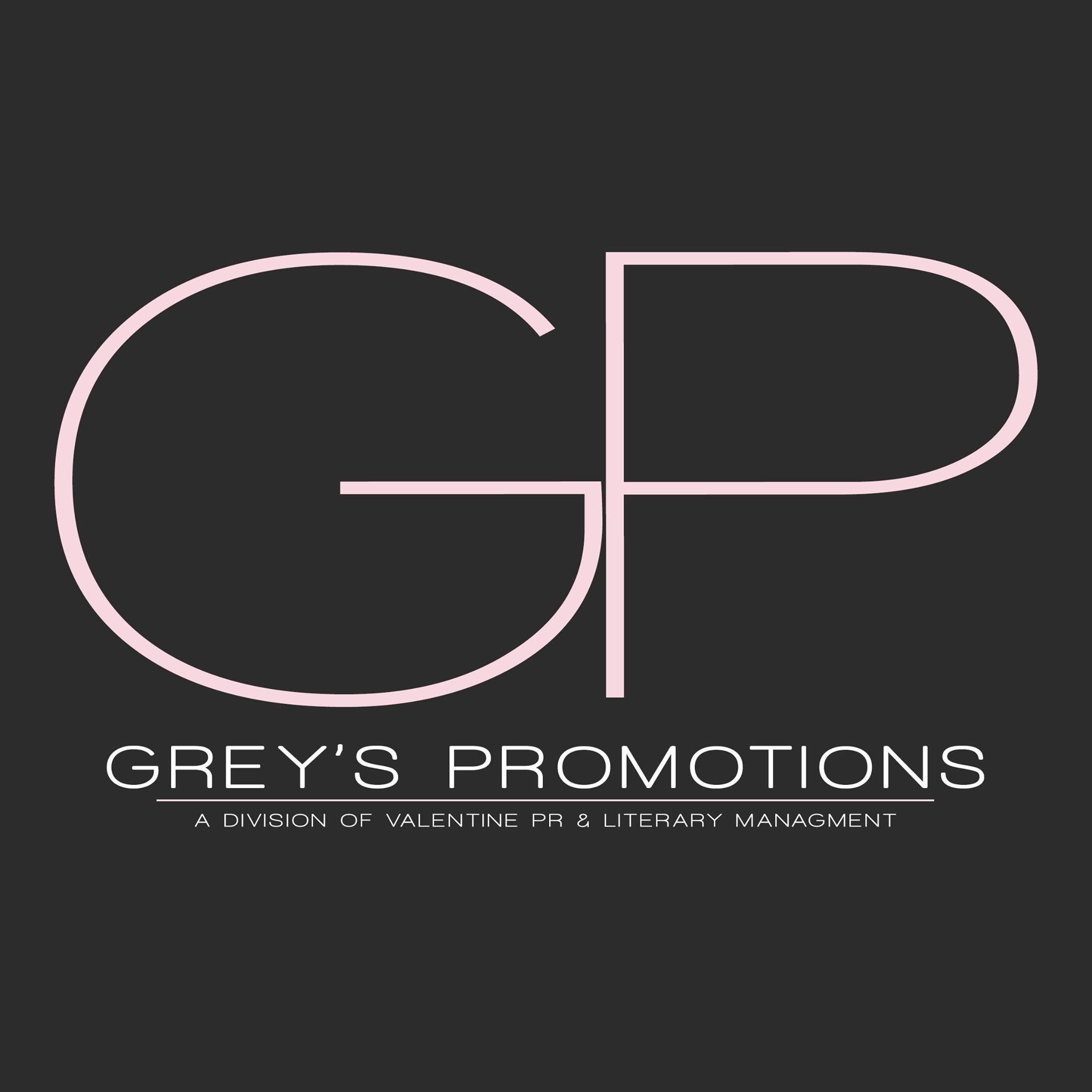 Greys Promo