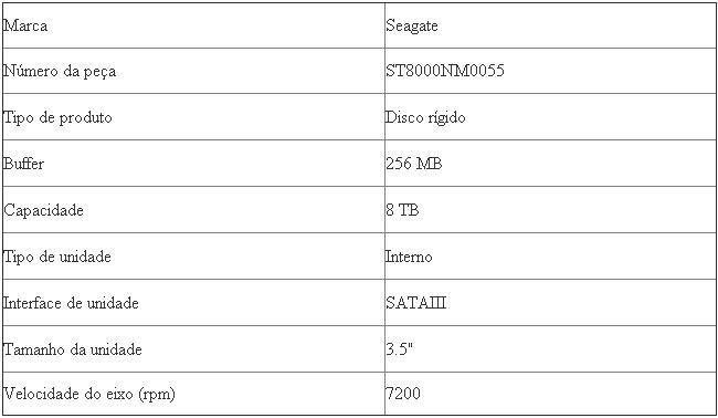 i.ibb.co/mJhC8Fx/Disco-R-gido-8-TB-7200rpm-3-5-Sata-Seagate-Enterprise-ST8000-NM0055.jpg