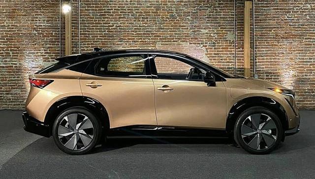 2020 - [Nissan] Ariya [PZ1A] - Page 4 69-CCB266-C906-4-D19-BE8-A-5-DCCAF040-D20