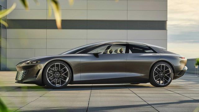 2021 - [Audi] Grand Sphere  - Page 2 6-B41-AA8-C-7649-4901-97-C5-0-DB569-FF5-DE1