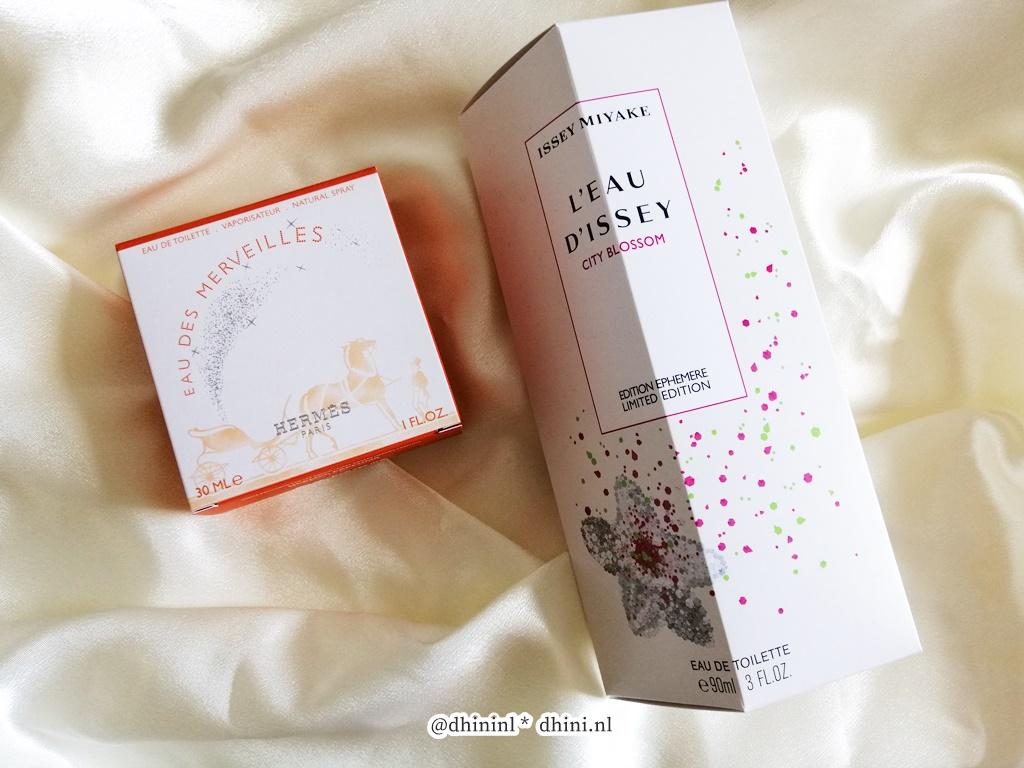 2021-Alfabet-Parfum-Hi4a