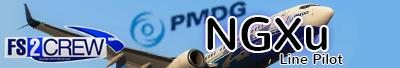 ngxu-banner.png