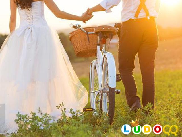 Cinta Saja Tak Cukup untuk Merawat  Sebuah Pernikahan