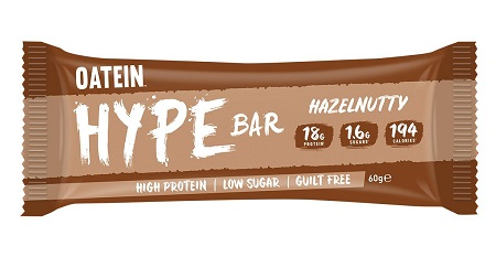 oatein-hype-bar-hazelnutty-1-1-3