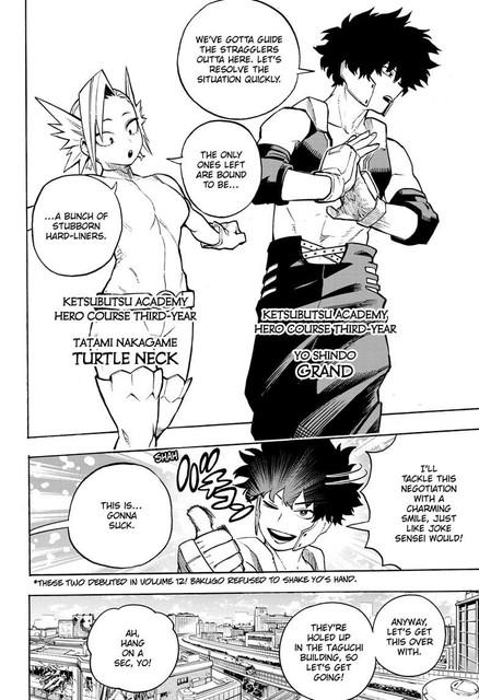 Boku-no-Hero-Academia-Chapter-307-2.jpg