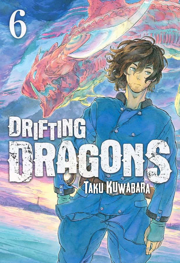 drifting-dragons-6-1024x1024.png
