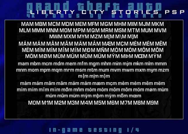 GTA LIBERTY CITY STORIES PSP 4K FONTS BY DJDARKO TESTING 1.png