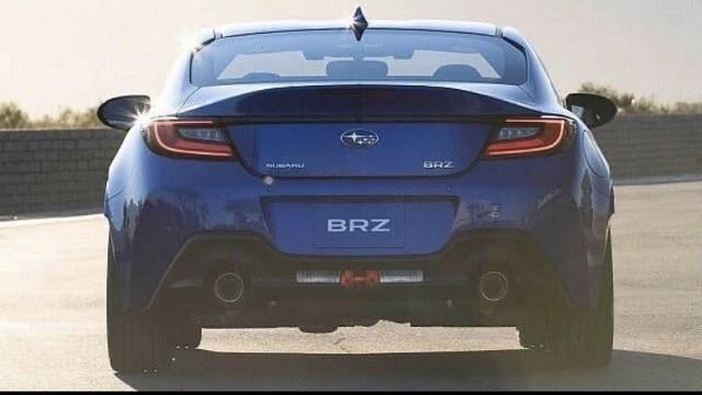 2021 - [Toyota/Subaru] GR86/BRZ II - Page 2 EC08-C644-DB89-4-B70-8-AB1-052021-A378-ED