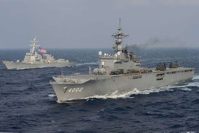 Osumi-class-JS-Shimokita-LST-4002-2