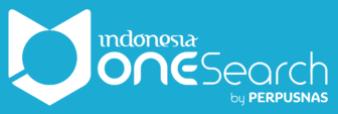 logo-onesearch