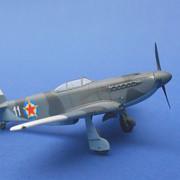 Yak-3-JRV-11-6