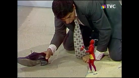 como-aplastar-un-chapulin-1976-tvc.png