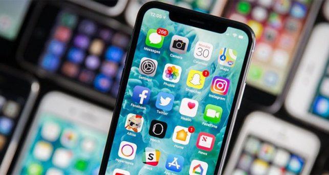 Aprende cómo puedes descargar de forma gratis aplicaciones para iOS (App Store).