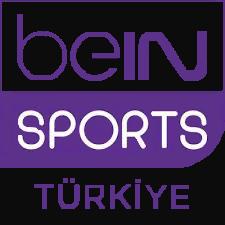 Image result for la liga 123 logo