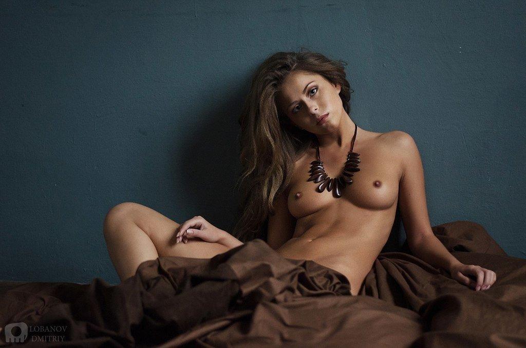 Fit-Naked-Girls-com-Dasha-Mikhailova-nude-34