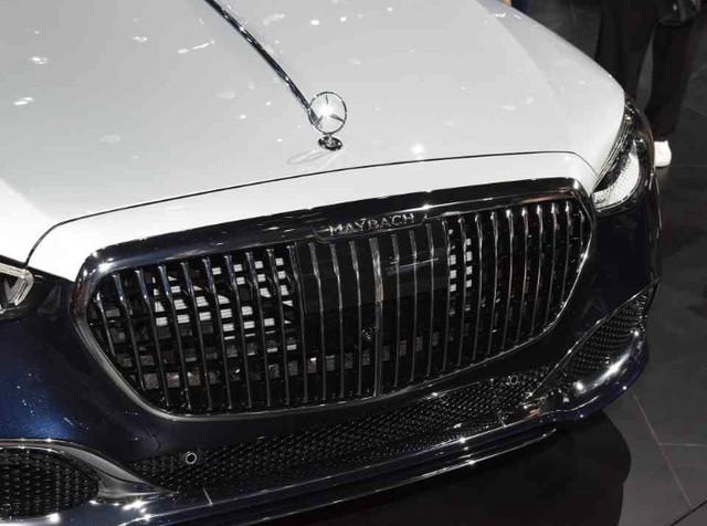 2020 - [Mercedes-Benz] Classe S - Page 22 86655-AC0-64-E0-4-B68-AC0-D-9-F2740173-D00