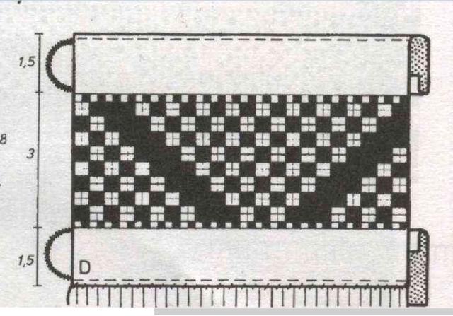 70lpp-b