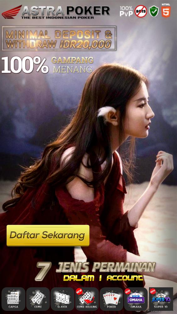 ASTRA30