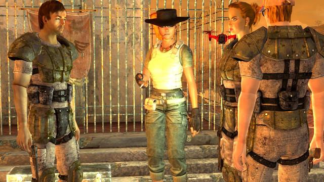 Fallout-NV-2020-11-29-15-15-17-77