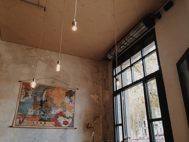 indoor-768760-640