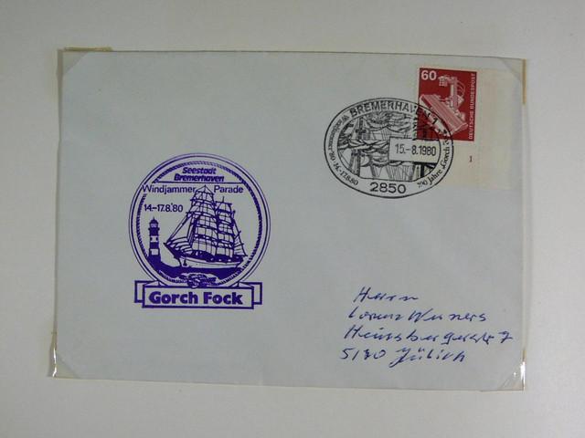 P2660201