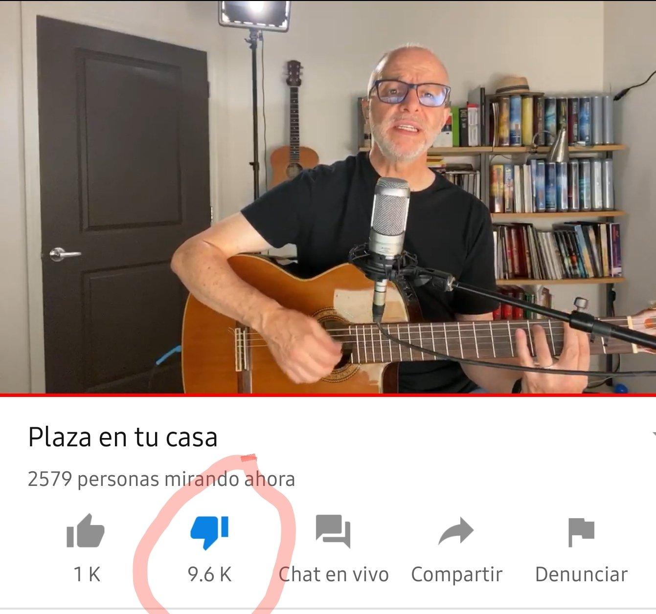 Alberto-Plaza-en-Vivo-999-A30