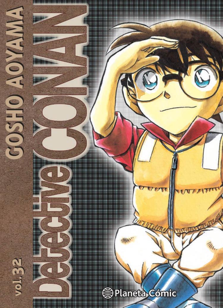 portada-detective-conan-n-32-gosho-aoyama-202101271524.jpg