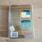 [VENDUS] Jeux NES Zelda2