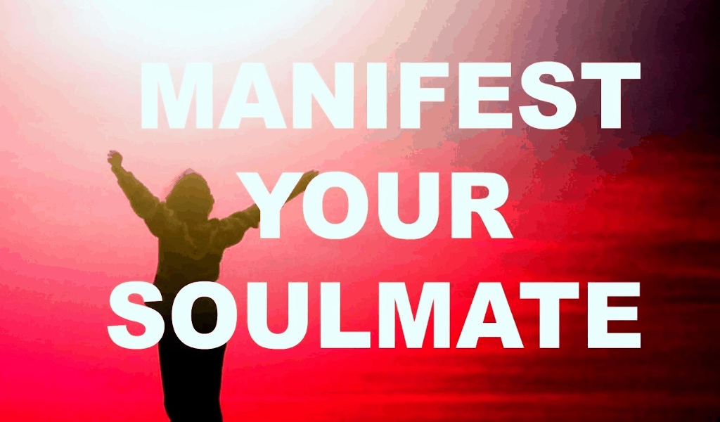 Dating Your Soulmate