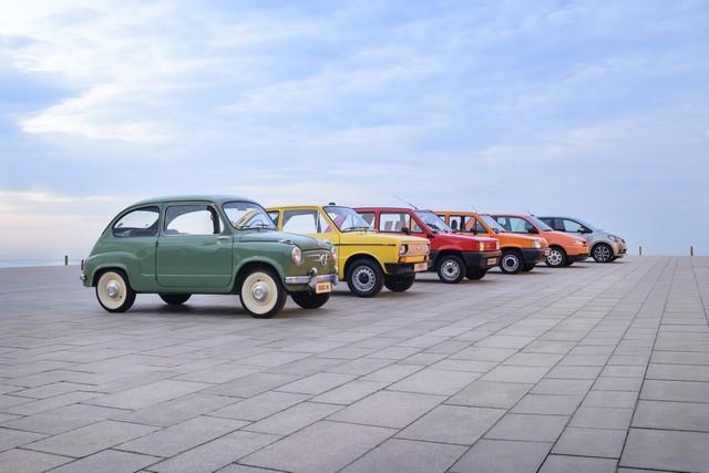 SEAT : 70 ans à réinventer la mobilité SEAT-70-years-reinventing-mobility-01-HQ