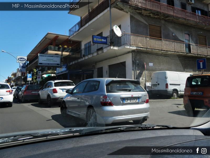 Avvistamenti auto rare non ancora d'epoca - Pagina 21 Honda-Civic-Type-R-2-0-200cv-04-CP517-CP-312-416-9-8-2017