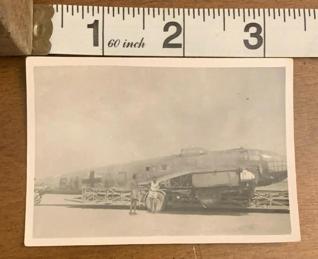 He-111-184.jpg